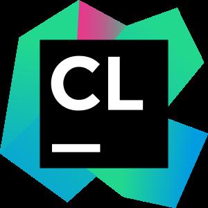 CLion  Jetbrain C++ ide