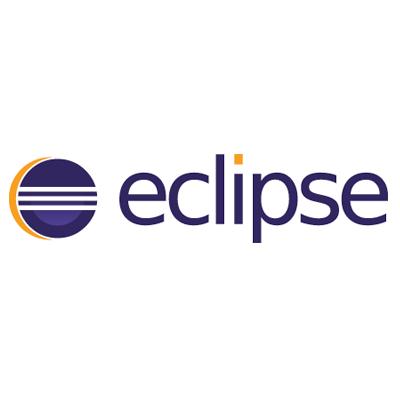C++ Eclipse ide