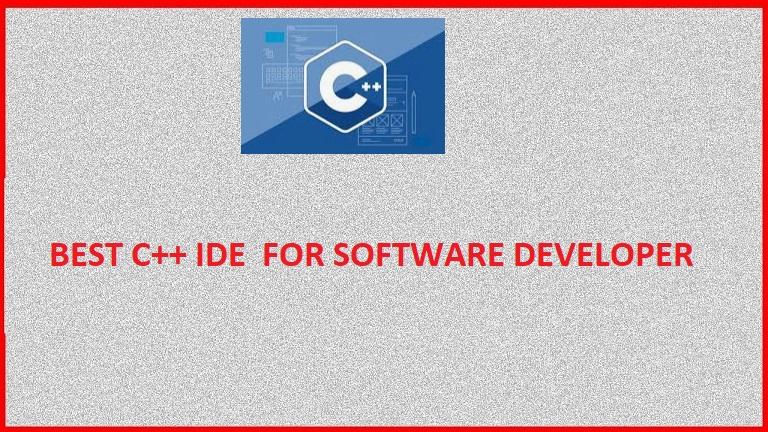 c++ idea best