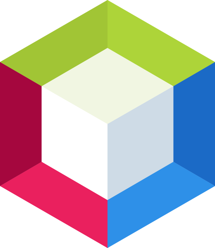 NetBeans c++ ide