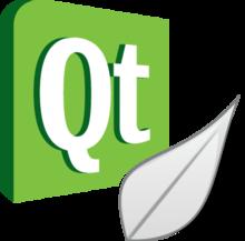 C++ QT Creator IDE