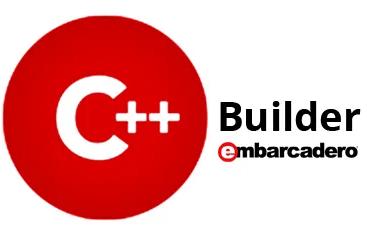 C++ Builder Embarcadero